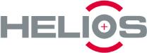 https://heliosglobaltech.com/app/uploads/2017/09/logo-short.png