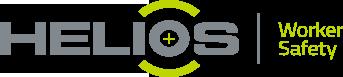 https://heliosglobaltech.com/app/uploads/2017/09/logo.png
